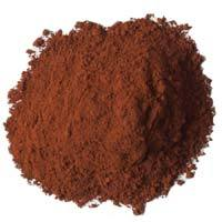 BURNT SIENNA PIGMENT COLOURANT, ANY AMOUNT 25G--1KG, UK SELLER, FAST DESPATCH!