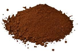 BURNT UMBER PIGMENT COLOURANT, ANY AMOUNT 25G--1KG, UK SELLER, FAST DESPATCH!