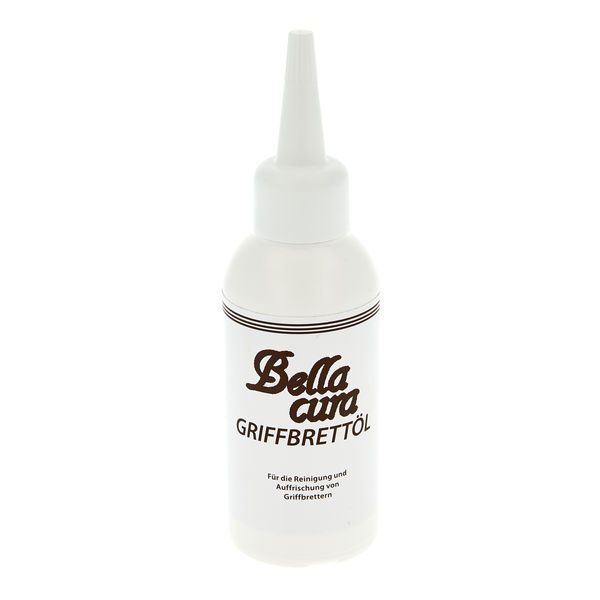 FINGERBOARD OIL, BY BELLACURA, 75ML, FOR VIOLIN, VIOLA, CELLO, BASS, UK SELLER